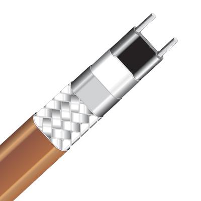 PSB 10 тип 07-5801-2105 Саморегулируемый параллельный греющий кабель