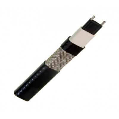 10BTV2-CR Греющий саморегулирующийся кабель