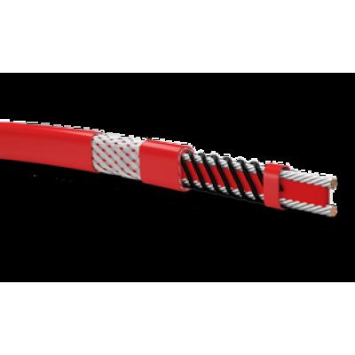 12XTV2-CT Греющий саморегулирующийся кабель