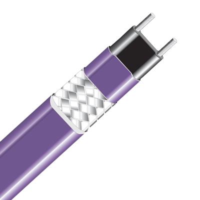 НТSB 15 тип 07-5819-7152 Саморегулируемый параллельный греющий кабель