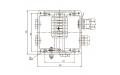 Коробка соединительная РТВ 602
