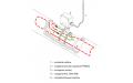 Коробка соединительная РТВ 405