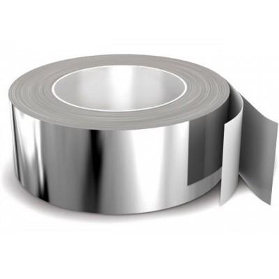 AL-20H, Алюминиевая крепежная лента