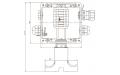 Коробка соединительная РТВ 601