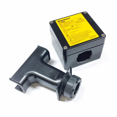 T-100 Набор для сращивания или разветвления греющих кабелей