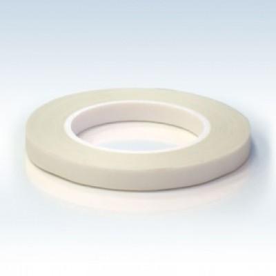 Клейкая лента стеклоткани +180 °C, тип 02-5500-0035