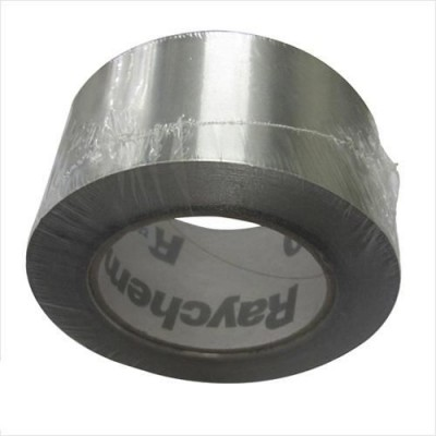 ATE-180, Алюминиевая крепежная лента