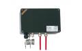 Предохранительный термостат BSTW, тип 27-6DF2-5243/1200