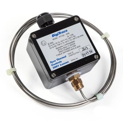 MONI-PT100-EXE, Датчик температуры для взрывоопасных зон