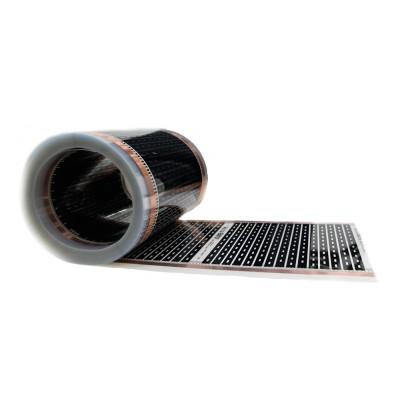 Термопленка EASTEC 100см*0,338мм*100м